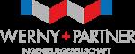 WernyPartner_Logo_250x100px