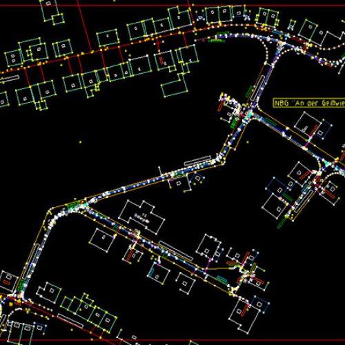 leitungsdokumentation_geograf_ausschnitt